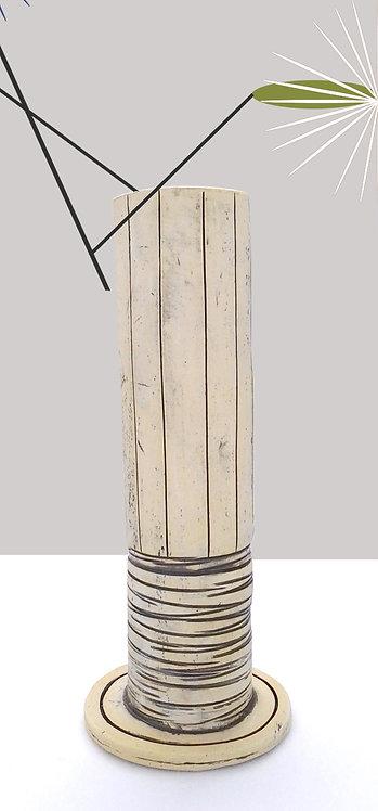 bead vase 1c