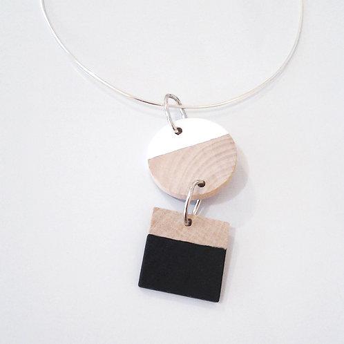 aliO-jewelry 110