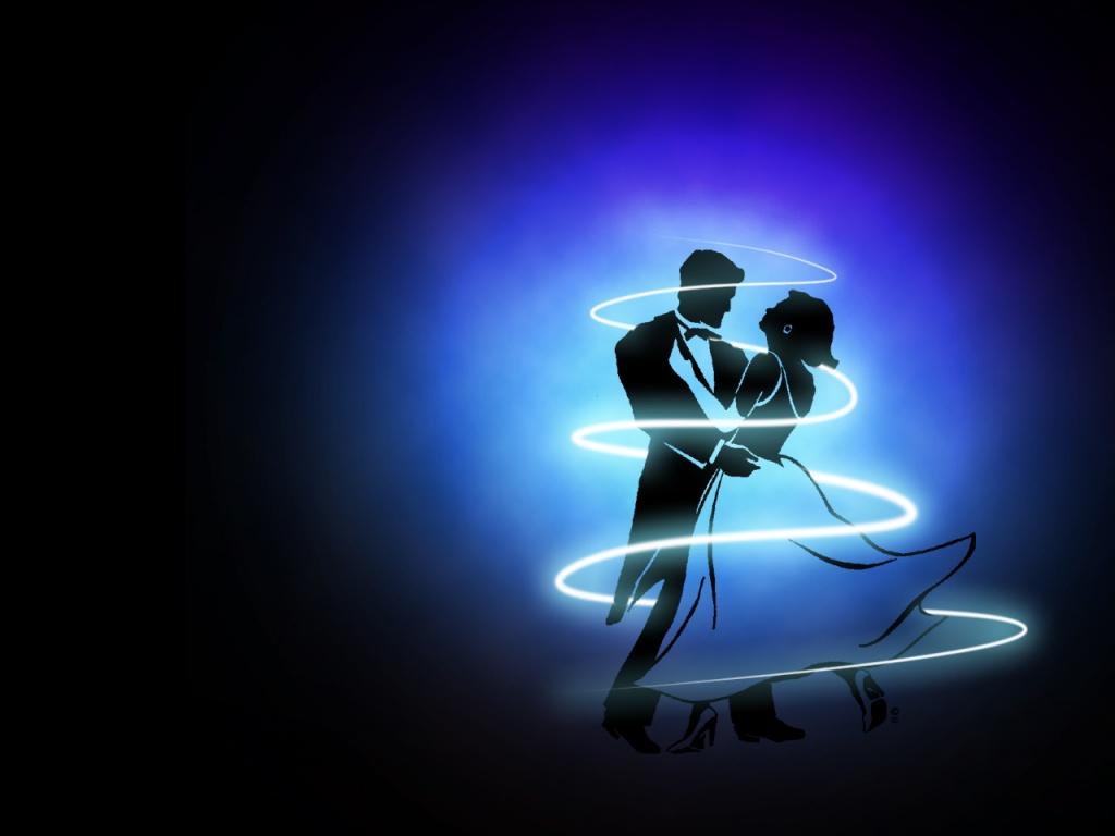 The gallery for --> Ballroom Dancing Wallpaper