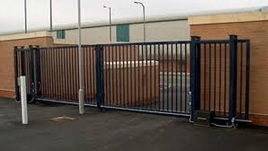 Fences and Gates by KenG Fence Denver CO
