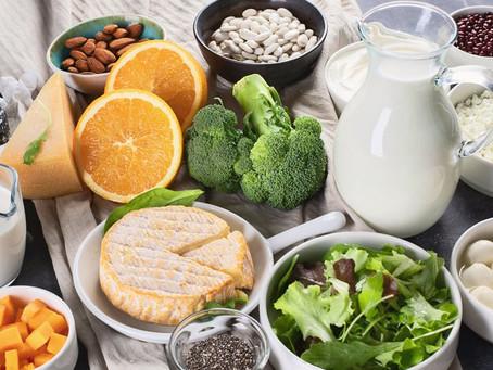 Prevenção da osteoporose deve começar na juventude