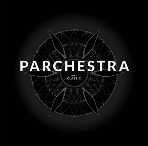 박현우 - Parchestra
