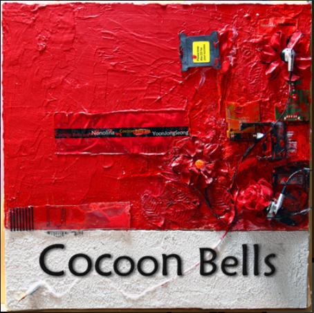 코쿤벨즈 (음반)