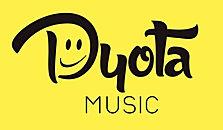 Dyota Music - 됴타뮤직