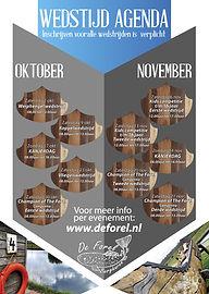 Poster-agenda-herfst-2021 (004).jpg
