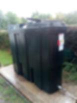 Heat Oil Tank Replacement.jpeg