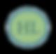Screen Shot 2020-03-24 at 2.37.15 PM.png