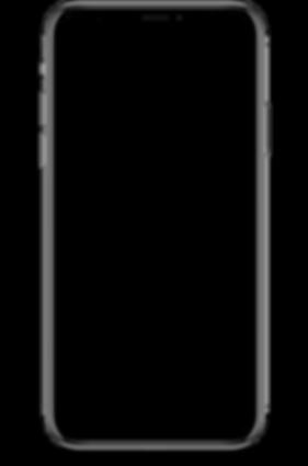 iphonescreen.png