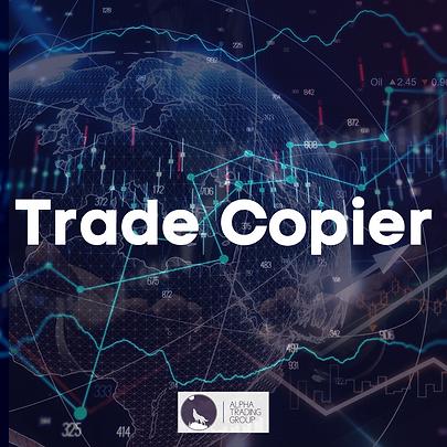 Trade Copier Service (8).png