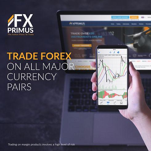 Setting up forex trading account minimum