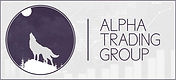 Alpha Trading wolf cover logo imige.jpg
