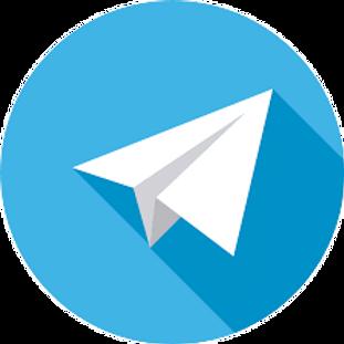 telegram%2520icon_edited_edited.png