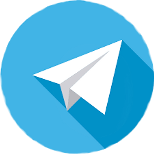 telegram%2520icon_edited_edited.png