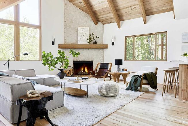 Emily-Henderson-Moutain-House-Living-Roo