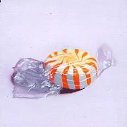 Orange and White Stripe Candy_Lavender_B.jpg