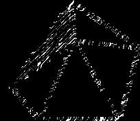 Polygon 5