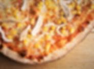 Shredded Chicken final.jpg