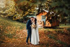 Mariage Elodie et Paul