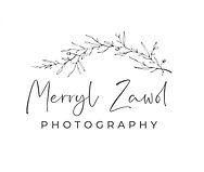 logo merryl 2020.jpg
