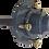 Thumbnail: Cubo de Roda para Carreta Agrícola de 4ton 5 furos