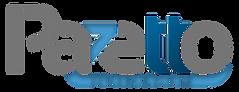 Logomarca NOVA 3.png