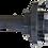 Thumbnail: Cubo de Roda para Carreta Agrícola de 6ton 6 furos - Roda Dupla