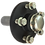 Thumbnail: Cubo de Roda 5x100 para Carretinha Automotiva