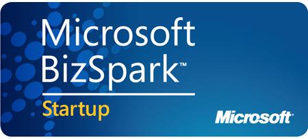 Microsoft Bizspark Logo.jpg