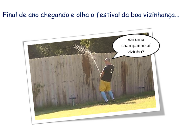 www.misteremano.com