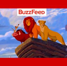 14 dúvidas sobre o 'Rei Leão'
