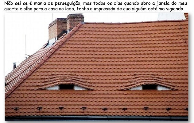 Casa vigiando.jpg