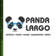 Panda Largo