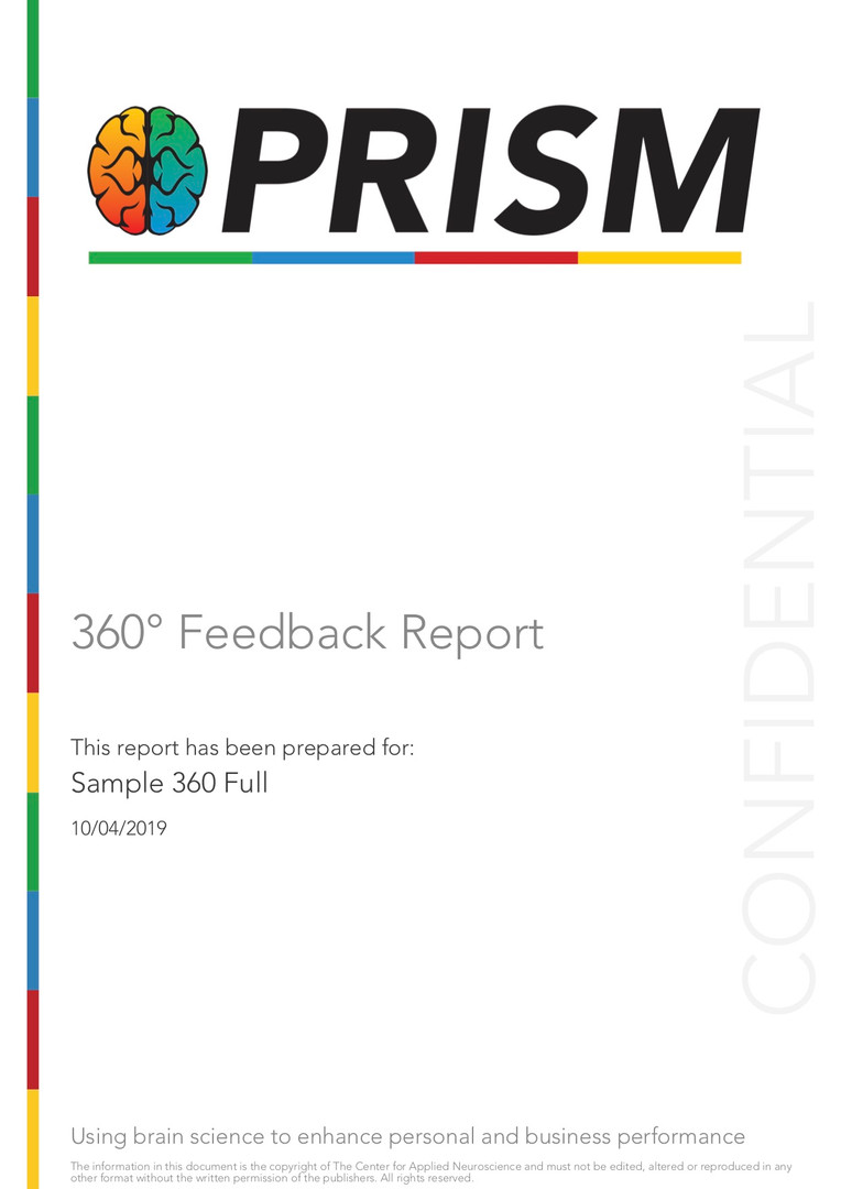 Sample_360º_PRISM_Report_cover_page.jpg