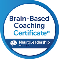 brain-based-coaching-certificate.png