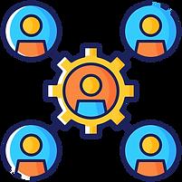 student-leadership-training