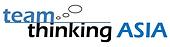 Team Thinking Asia