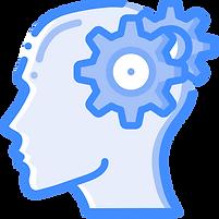 organisational-development-brain-based-l