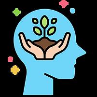 organisational-development-wellbeing-men