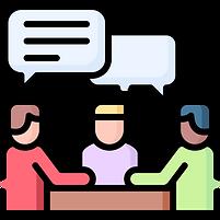 student-communication-skills-training-wo
