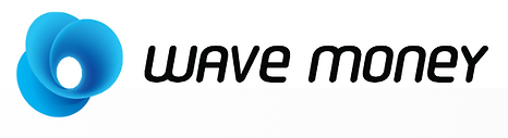 Wave Money Logo.png
