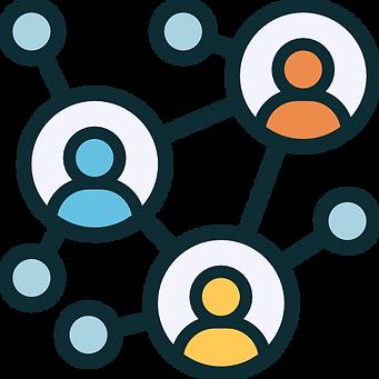 organisational-development-team-building