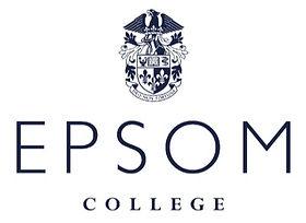 epsom-logo-black_edited.jpg
