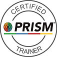 2 Certified Practitioner Trainer logo.jp