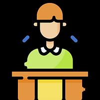 student-presentation skills-training
