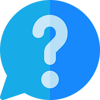 question (2).png