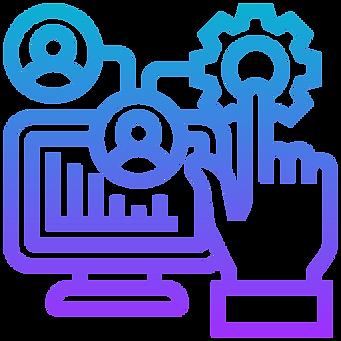 organisational-development