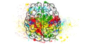 Team Thinking Asia Prism Brain Mapping Yangon Myanmar