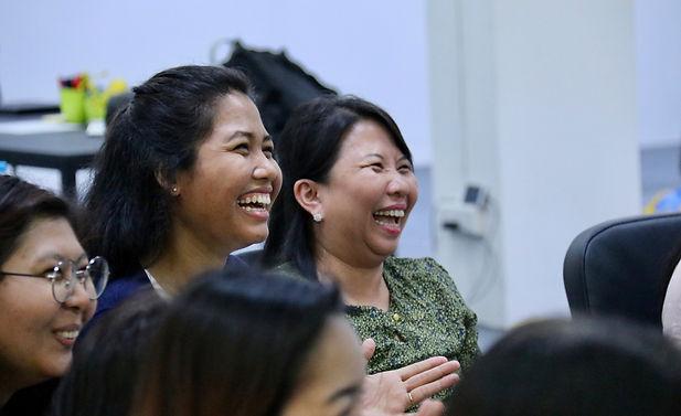 Team-Thinking-Asia-Presentation-Skills Y