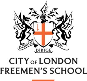 London City of Freemen's logo.png