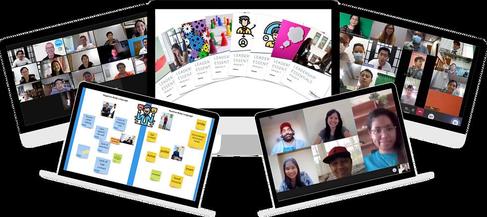 Virtual Programme banner.png